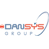 dansys group