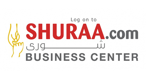 Business center in dubai