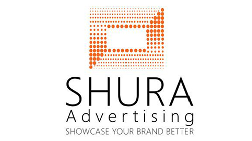shuraa advertsing